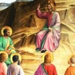 Renungan Lukas 10: 21-24