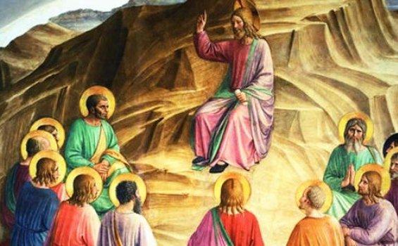 yesus-bersabda-di-atas-bukit