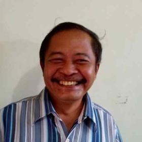 RD Bambang Condro Saptono