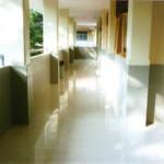 Pendaftaran Calon Siswa/i SMP XAVERIUS 4 Bandar Lampung
