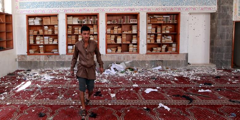 2319469Bom-di-Masjid-Yaman780x390
