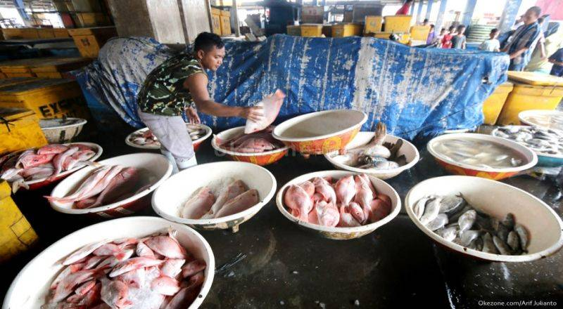 konsumsi-ikan-ri-kalah-jauh-dari-malaysia-jepang-qUgaSWzGeu