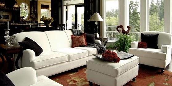merawat-sofa