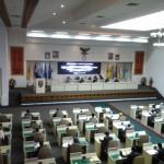 DPRD Desak Pemprov Lampung Berdayakan ORARI dan RAPI