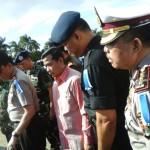 Awas! Ada 50 an Titik Rawan Pada Jalur Mudik di Lampung