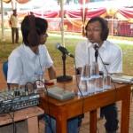 Dari Kacamata KWI : Tanjungkarang Youth Day 2015 Tampil Beda!