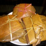 Ragam Makanan Daerah Bengkulu