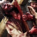 Renungan Injil: Mat 16:24-28