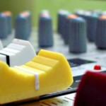 Radio Swasta Masih Digemari Masyarakat Lampung