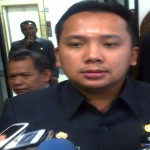 Gubernur Lampung minta masyarakat jaga keamanan sebagai modal utama pembangunan