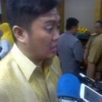 Komisi II DPR RI Berencana Lakukan Kunjungan Kerja ke Lampung