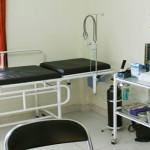 Klinik Kosasih Kena Somasi