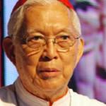 Seorang Kardinal Turun ke Jalan, Bantu Urai Kemacetan Lalu Lintas