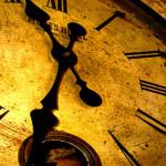 Tips Manajemen Waktu yang Akan Merubah Hidup Anda