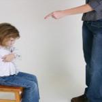 Cara Memperlakukan Anak Dan Dampak Merawat Anak Terlalu Over Protektif