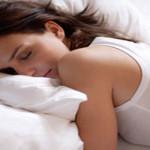 Tips Tidur Lelap dan Berkualitas