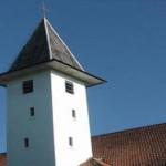 Polisi Didesak Bertindak Adil Dalam Penyelidikan Terbakarnya Gereja