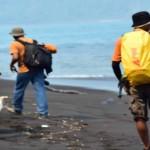 Tour Gunung Krakatau, Pada Rangkain Festival Krakatau 2015