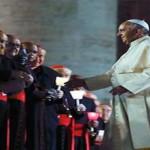Uskup India Ingin Sinode Tentang Keluarga Bahas Nikah Beda Agama
