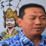 Agustus 2015, Bandar Lampung Alami Inflasi Sebesar 0,41 persen