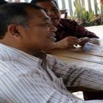 Besok UPT Monitor Spectrum Frekuensi Radio Bandar Lampung, Peringati Hari Bakti Postel ke-70
