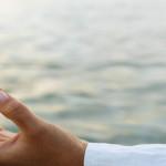 Cara Mengurangi Stres Agar Tidak Menumpuk