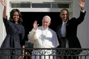 Bapa Paus