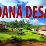 Pencairan Dana Desa di Tubaba Terhambat SPj