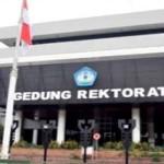 Hari Ini Pemilihan Rektor Universitas Lampung