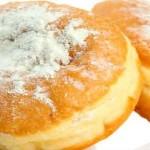 Bahaya di Balik Manisnya Gula