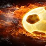 Bola Panas Ada di DPRD Kabupaten/Kota