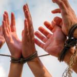 Polresta Bandarlampung Periksa Saksi Dugaan Perdagangan Manusia