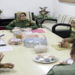 Ini Langkah Pemprov Lampung Cegah Punahnya Bahasa Lampung