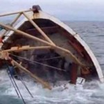 KWI: Tewasnya TKI Dalam Insiden Kapal Tenggelam Hendaknya Dorong Perubahan Kebijakan