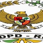 Komite IV DPD RI Kunjungan Kerja Tiga Hari di Provinsi Lampung