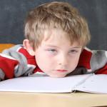 Anak Malas Sekolah, Jangan Langsung Dimarahi
