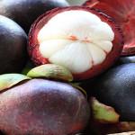 Manggis Tanggamus Kantongi Sertifikat P3