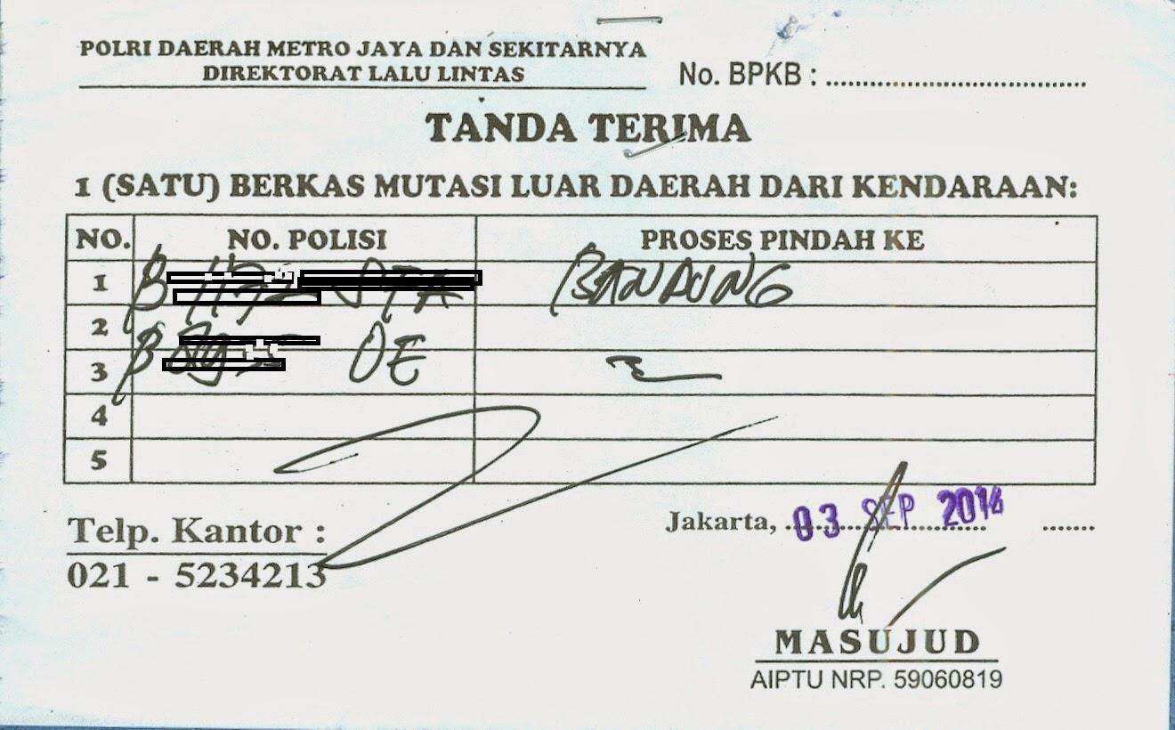 Polda Bongkar Mafia Pajak Kendaraan Radio Suara Wajar 96 8 Fm