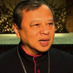 Universitas Katolik Asia memperkuat 'inklusivitas agama'