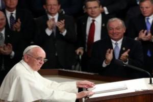 Paus Franskus