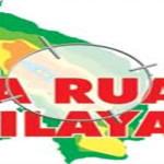Lampung Ubah Perda Tata Ruang