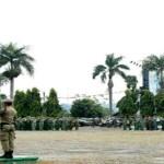 Diskominfo Lampung Sebarkan Informasi Lewat Radio Komunitas ASN