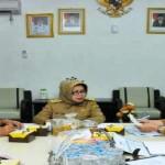 Siswa-Siswi SD Xaverius dan Fansiskus Bandar Lampung Akan Ber-Action Pada Film Anak Nasional