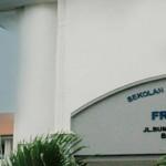 Semangat Tinggi Bawa SMA Fransiskus Jawara