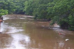 Sungai Way Galih