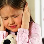Tips Hilangkan Trauma pada Anak