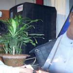 Umat Katolik Menyerukan Kanonisasi Mantan Uskup Agung Dhaka