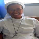 Mau Tahu Apa Yang Dilakukan Para Suster FSGM di Bandar Lampung Setiap Sebulan Sekali?