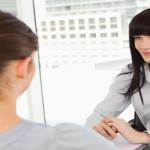 Tips Memberi Kritik Membangun Pada Rekan Kerja