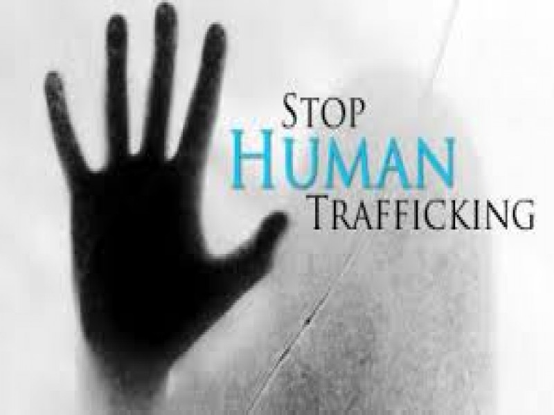 berita_147475_800x600_trafficking